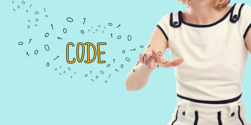 JavaScriptのcode